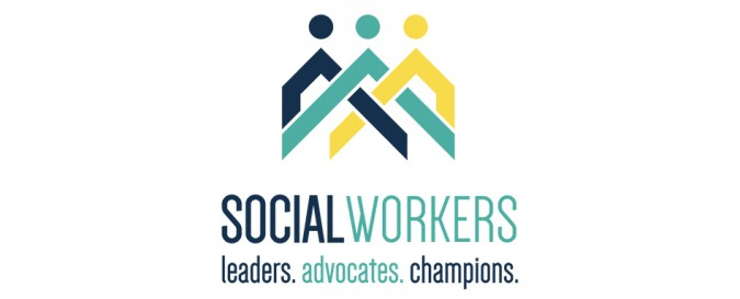 Lomita Supports Social Workers